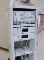 高周波治療器・超音波治療器.jpg